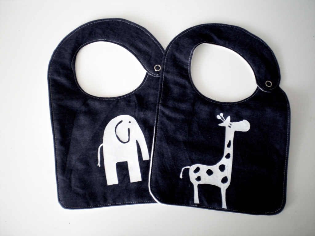 offsquare.com: create your own iron-on stencils without freezer paper