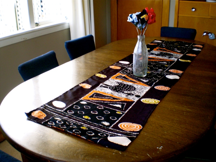 Table Runner1