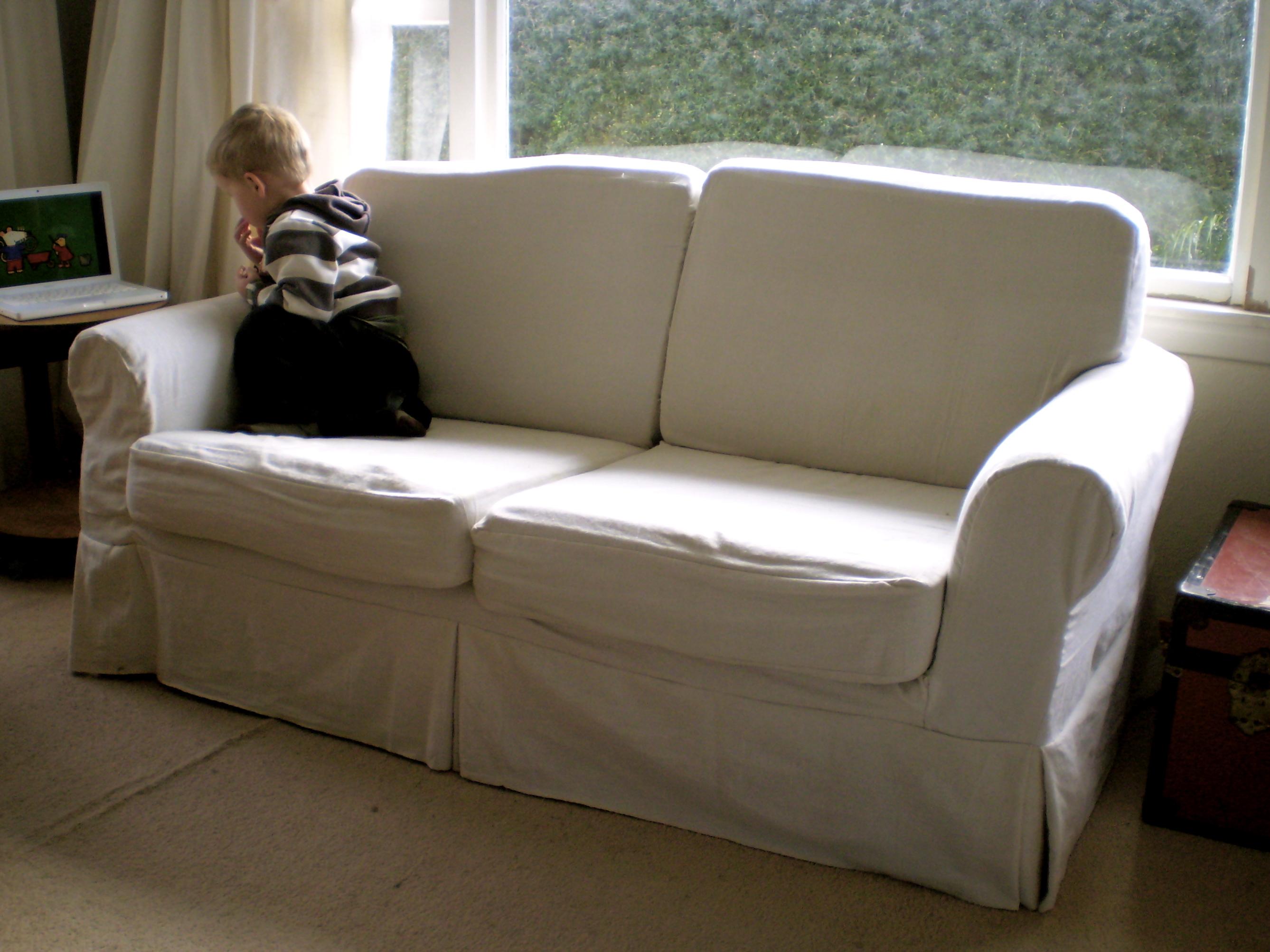Cushions Google Sofa Custom