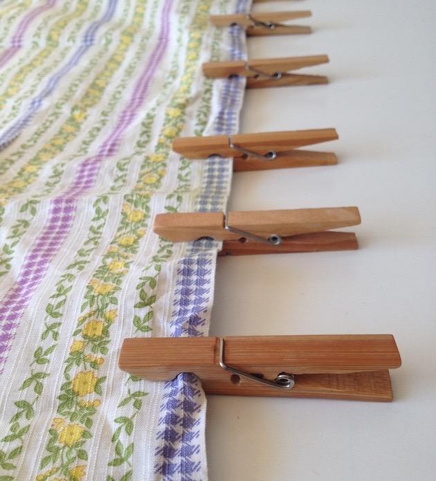 Teaching kids to sew | Offsquare.wordpress.com