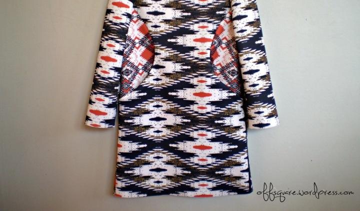 Sunki Dress