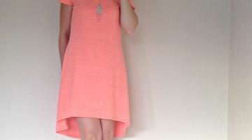 Briar Dress // Offsquare.com